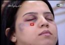 Un tuto maquillage pour femmes battues… Vous en rêviez, une chaine Marocaine l'a fait !