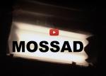 Mossad : des agents israéliens parlent (visible jusqu'au 23 Mai)