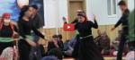 Qui sont les Alevis, 15 millions de personnes en Turquie, la deuxième croyance la plus représentée après le Sunisme