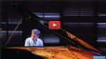 Une pause musicale pour la soirée? Prokofiev : Suggestion Diabolique op.4 n°4 des «Quatre pièces pour piano» (Boris Giltburg)