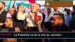 Pacific'Gaza – Partie 4