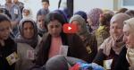 Syrie : Raqqa, la vie après Daesh… et avant les Turcs et les Iraniens?