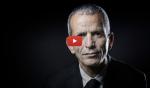 Rapport Borloo, «une erreur de diagnostic» pour Malek Boutih