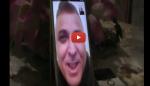 Algérie : le blogueur Merzoug Touati condamné à 10 ans de prison ferme pour cette vidéo ! L'indignation des indignés de salon se fait attendre…