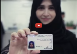 Hier, Lundi 4 Juin 2018, 10 Saoudiennes ont été les premières femmes de leur pays à obtenir le permis de conduire.