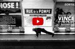 Metropolisson: c'est le nom qu'a choisi le photographe Janol Apin pour son projet ou il met en scène les stations du métro Parisien