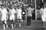 1950 – Rio – Quand l'Inde voulait jouer la Coupe du monde de foot… pieds nus !