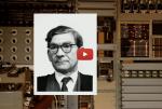 Alan Turing, l'homme dont le génie a écourté la guerre et  l'homosexualité entraînée le suicide…