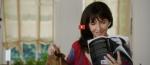 Une comédie sur la sexualité des Seniors : «Le Book Club» avec Jane Fonda, Diane Keaton, Candice Bergen…