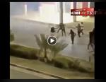 Iran – Nouveaux morts – Au moins 25 personnes avaient déjà été tuées et près de 5 000 arrêtées lors des manifestations fin décembre et début janvier