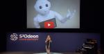 Grâce a la reconnaissance faciale, des robots apprennent à décrypter nos émotions. Nos enfants seront face à des machines qui sauront anticiper leurs désirs