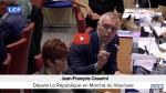 Le 16 Octobre, 21 députés de La République en Marche ont déposé un amendement la création d'une CSG progressive… contre l'avis de leur groupe