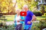 L'apéline: une protéine anti-vieillissement pour les muscles ?