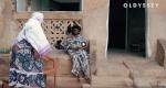 Au Sénégal, 2 femmes veuves du même mari, vivent leurs vieux jours ensemble